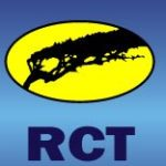 Profile picture of Rehabilitation Center for Stress and Trauma - RCT Zagreb