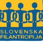 Profile picture of Slovenska filantropija, Združenje za promocijo prostovoljstva
